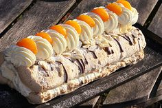 Budapest, Rolls Recipe, Gluten Free Desserts, Dairy Free, Sweet Tooth, Food Photography, Deserts, Cooking Recipes, Sweets