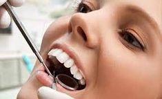 Dentist In Houston