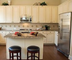 There are only three Atlanta townhomes left at Battery on Paces Ferry!