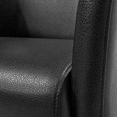 Polsterstuhl | Sitzmöbel bei Strauss Innovation