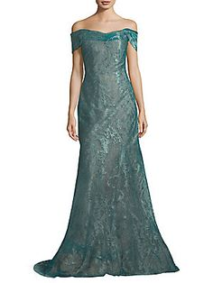 e24444497f7f 490 Best My Virtual Closet - Evening Gowns & Cocktail Dresses images ...