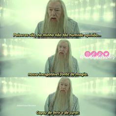 Harry Potter Anime, Harry Potter Hermione, Mundo Harry Potter, Harry Potter Tumblr, Harry James Potter, Harry Potter Film, Harry Potter Universal, Harry Potter World, Harry Potter Memes