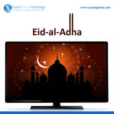 Happy #EidAlAdha Holiday in #SaudiArabia