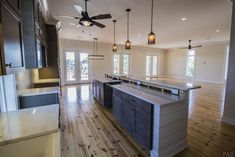 """Alabama Heart Pine Flooring from Southern Wood Specialties in Flomaton, AL. This is a """"new heart"""" that usually sells around $3 per sq ft unfinished. P: 251-296-2556 Heart Pine Flooring, Pine Floors, Log Cabin Siding, Alabama, Southern, Wood, Kitchen, Home Decor, Cooking"""