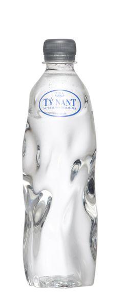 Tynant Water Bottle | Ross Lovegrove