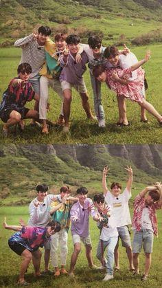 My boys having fun makes me so happy Kim Hanbin Ikon, Chanwoo Ikon, Ikon Kpop, Fandom, Yg Groups, Bobby, Ikon Member, Ikon Wallpaper, Funny Boy
