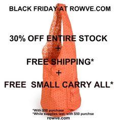 Designer Sling Bag, great for shopping; yoga, swimming, anything and everything. $72.00 Yoga Bag, Gym Bag, Swimming, Stylish, Bags, Shopping, Design, Swim, Handbags