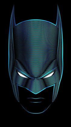 Batman Poster, Batman Artwork, Batman Wallpaper, Spiderman, Im Batman, Batman Phone, Batman Cartoon, Batman Mask, Batman Kunst