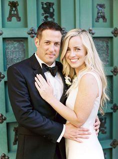 Samantha and Brian's Bay Area Wedding (Grey Likes Weddings) Wedding Couples, Wedding Day, Couples Images, Gray Weddings, Grooms, Bay Area, Bride Groom, Brides, Wedding Dresses