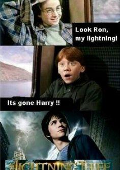 Lol...I laughed WAY to hard at this!