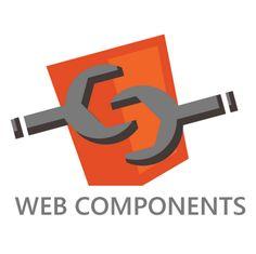 Son muchos los que nos habéis preguntado cómo añadir web components a un sitio creado con WordPress (bueno, en realidad no han sido muchos, pero es un