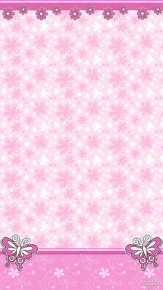Wallpaper Bow Wallpaper, Framed Wallpaper, Butterfly Wallpaper, Cellphone Wallpaper, Wallpaper Backgrounds, Iphone Wallpaper, Scrapbook Background, Scrapbook Paper, Scrapbooking