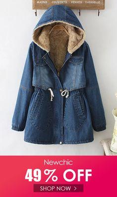 Dream/_mimi Unisex Childrens Sleeveless Winter Warm Solid Color Jacket Vest