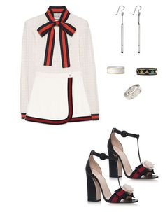 It Tutorial and Ideas Kpop Fashion Outfits, Ulzzang Fashion, Stage Outfits, Preppy Outfits, Korean Outfits, Classy Outfits, Stylish Outfits, Korean Fashion, Mix Match Outfits