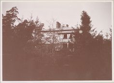 """Spala 1912"" ""O palácio"""