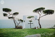 Tips de un Wedding Planner: El sueño de boda Increíble locación para celebrar tu boda en playa