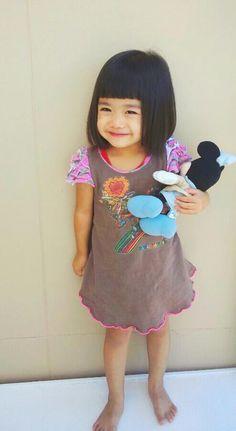 子供髪型ショートボブ|??ver 1 000 bilder om kids-hairstyle p?促 Pinterest | F?息er, S?其k och ...|髪型