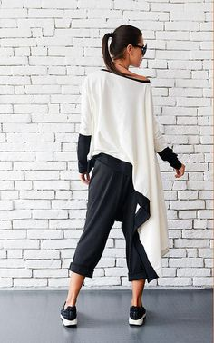 187 Best my clct images in 2019   Fashion, Clothes, Style