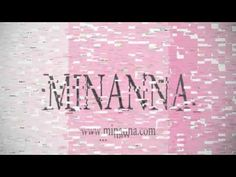 Minanna.com Online Alışveriş Sitesi