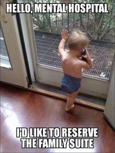 Cute baby date meme funny quotes, funny memes, hilarious jokes, spanish humor, Baby Jokes, Funny Baby Memes, Crazy Funny Memes, Really Funny Memes, Funny Relatable Memes, Funny Babies, Funny Kids, Funny Jokes, Witty Memes