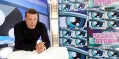 REPLAY TV - Secret Story 7 : Le casting connaît des problèmes ! - http://teleprogrammetv.com/secret-story-7-le-casting-connait-des-problemes/
