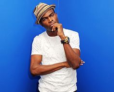 "OMI's Top Love Tracks: See the ""Cheerleader"" Singer's Playlist! - http://www.hollywoodfame.com/omis-top-love-tracks-see-the-cheerleader-singers-playlist.html"