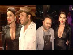 Cameraman LEAKS Gizele Thakral's private birthday party video - 2. See the full video at : https://youtu.be/0YL_QCO3t4Y #gizelethakral