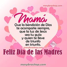 Discover recipes, home ideas, style inspiration and other ideas to try. Mother Father Quotes, Mother Day Message, Happy Mother Day Quotes, Happy B Day, Mothers Day Images, Mothers Day Cards, Christian Verses, Free To Use Images, Mom Day