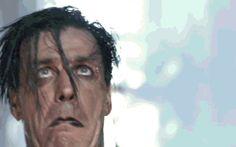 Lindemann Lover : Photo