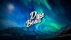 1 Hour New Year 2018 Dope Beats Bass Boost Trap Mix