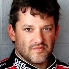 Why Tony Stewart Will Be Much More Involved In Sprint Car Racing