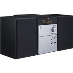 MICRO COMPONENTE LG CD MP3 USB BLUETOOTH 10W CONTROL REMOTO  CM1530BT