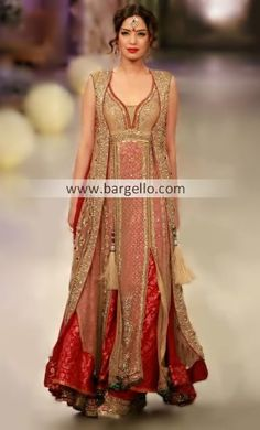 D3916 Pakistani Indian Wedding Wear Altamont New York, Asian Wedding Outfits Grace City North Dakota Special Occasions