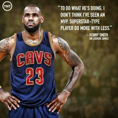 says this might be the best has ever played Lebron James Quotes, Lebron James Cavs, King Lebron James, King James, Cheap Air Max 90, Air Max Essential, Air Max 2009, Nike Headbands, Air Max Day