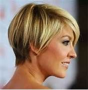 short haircuts for women over 50 2014 hairstyles