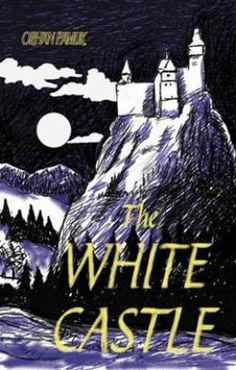 The White Castle - Orhan Pamuk -  Faber and Faber Paperback