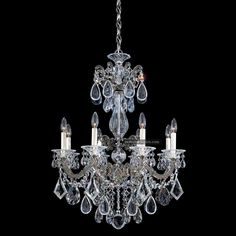 389062_Zinc Alloy Chandeliers_Zhongshan Sunwe Lighting Co.,Ltd. We specialize in making swarovski crystal chandeliers, swarovski crystal chandelier,swarovski crystal lighting, swarovski crystal lights,swarovski crystal lamps, swarovski lighting, swarovski chandeliers.