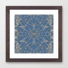 #snowflake #blue #projectm #glitter #sparkle #silver
