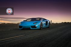 HRE Wheels RS101 in Satin Black on a Lamborghini Aventador.  http://www.americanwheelandtire.com/houston-wheels/HRE/