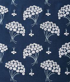 Item Textile 05