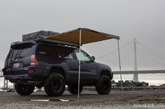 Gen Picture Gallery - Page 277 - Toyota Forum - Largest Forum Overland 4runner, Toyota 4runner Trd, 4th Gen 4runner, 4runner Forum, 4runner Accessories, Nissan Xterra, Alfa Romeo Cars, 4x4 Off Road, Chevrolet Tahoe