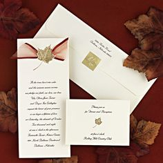 http://thewasonline.com blog: Importance of Wedding Invitations. read full article here >> http://thewasonline.com/blog/importance-of-wedding-invitations/#