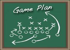 game-plan