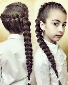 #Косы, #косыдлядевочек, #hair, #hairstyleforgirls, #braidsforgirls #schoolhairstyle #плетениекос #прическившколу #КОСЫВШКОЛУ #lovebraids #французскаякоса #ПРИЧЕСКИИЗКОС #косыслентами