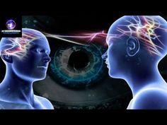 TEST: Descubre Qué Poderes Psíquicos Tienes - YouTube