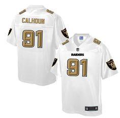 8adf93386 Chiefs Marcus Peters jersey Nike Vikings Fran Tarkenton White Men s NFL Pro  Line Fashion Game Jersey