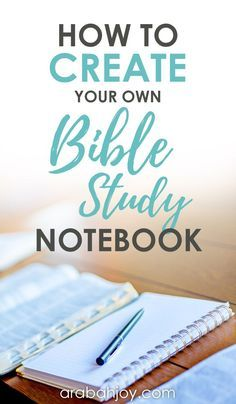 Bible Study Plans, Bible Study Notebook, Bible Study Guide, Free Bible Study, Bible Study Journal, Bible Study For Kids, Small Group Bible Studies, Bible Study Group, Bible Prayers
