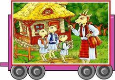 Kids Cartoon Characters, Cartoon Kids, Fictional Characters, Autumn Activities, Classroom Decor, Roman, Wonderland, Kindergarten, Family Guy