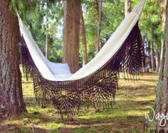 Hammocks & Swings – Etsy