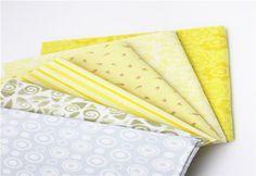 Купить Экспорт группы печатается хлопок ткани оригинальных оригинальной упаковки Цена одной четвертой из категории Ткани, нитки и аксессуары для шитья на Kupinatao.com